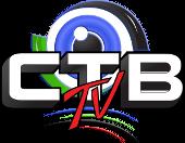 CTB TV